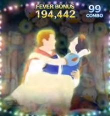 王子スキル2